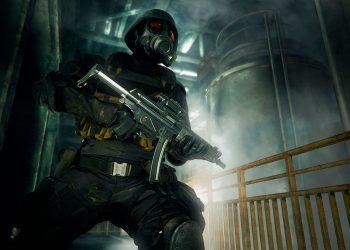 Resident-Evil-2-como-liberar-o-hunk