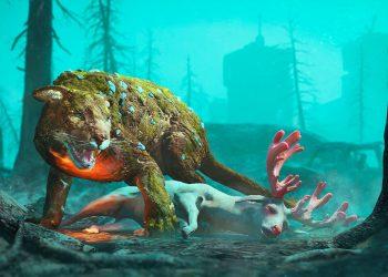Far-Cry-New-Dawn-dicas-para-caçar