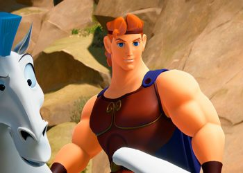 Hercules-Kingdom-Hearts-3
