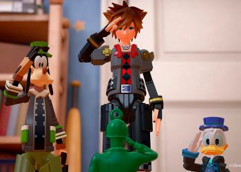 Review-Kingdom-Hearts-3