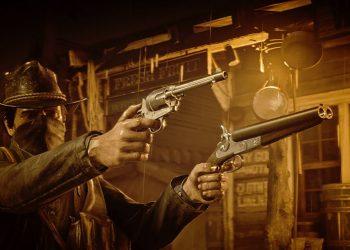 arthur-morgan-revolver-gun-red-dead-redemption-2-game-8822-hd-1920x1080