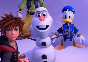 olaf-kingdom-hearts-3