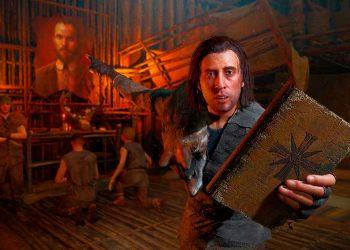 Far-Cry-New-Dawn-Guia-para-platinar-o-jogo