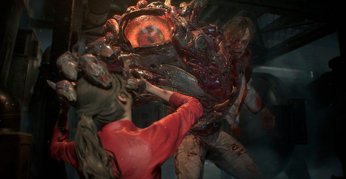 Resident-Evil-2-como-matar-todos-os-inimigos