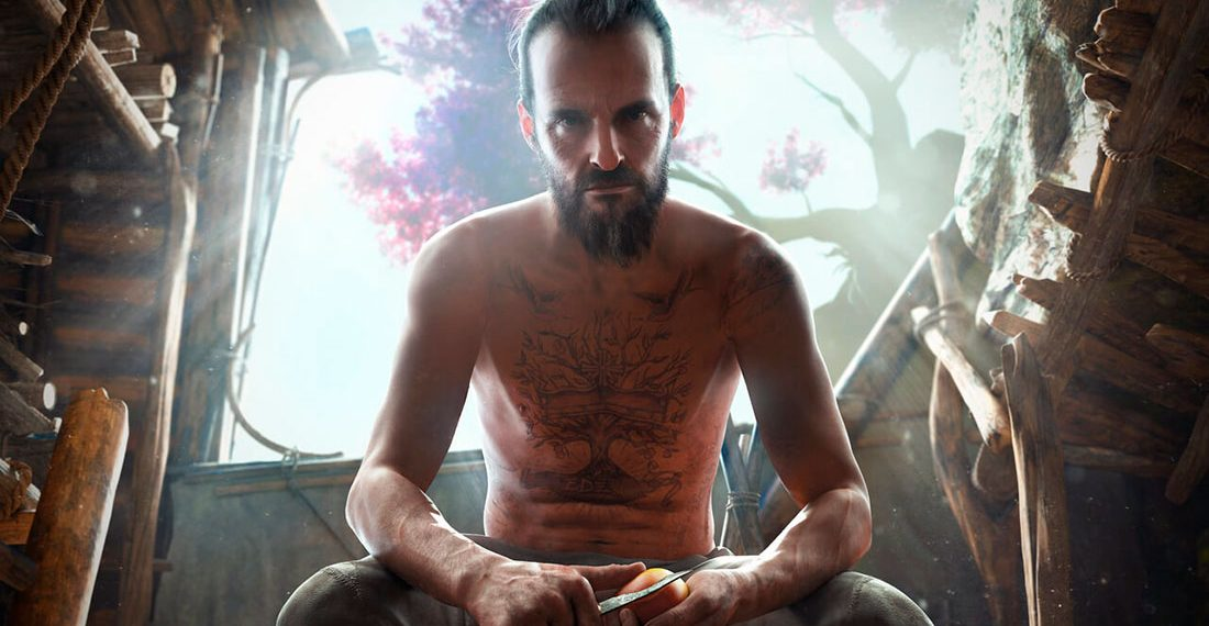 Review-Far-Cry-New-Dawn