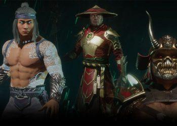 Mortal-Kombat-11-Todos-os-Finais-em-Português-Pt-Br