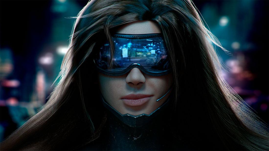 Cyberpunk-2077-livro-capa-dura