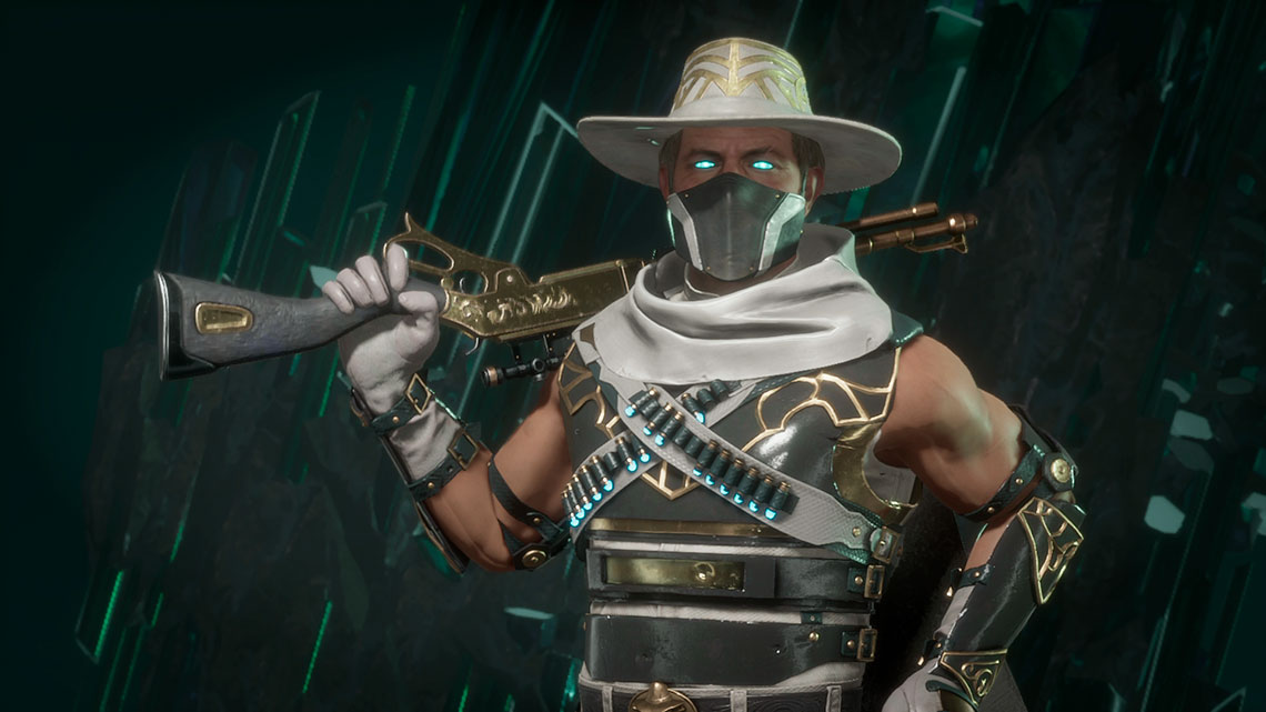 Mortal-Kombat-11-Como-pegar-Skins-Especiais