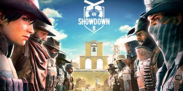 Rainbow-Six-Showdown
