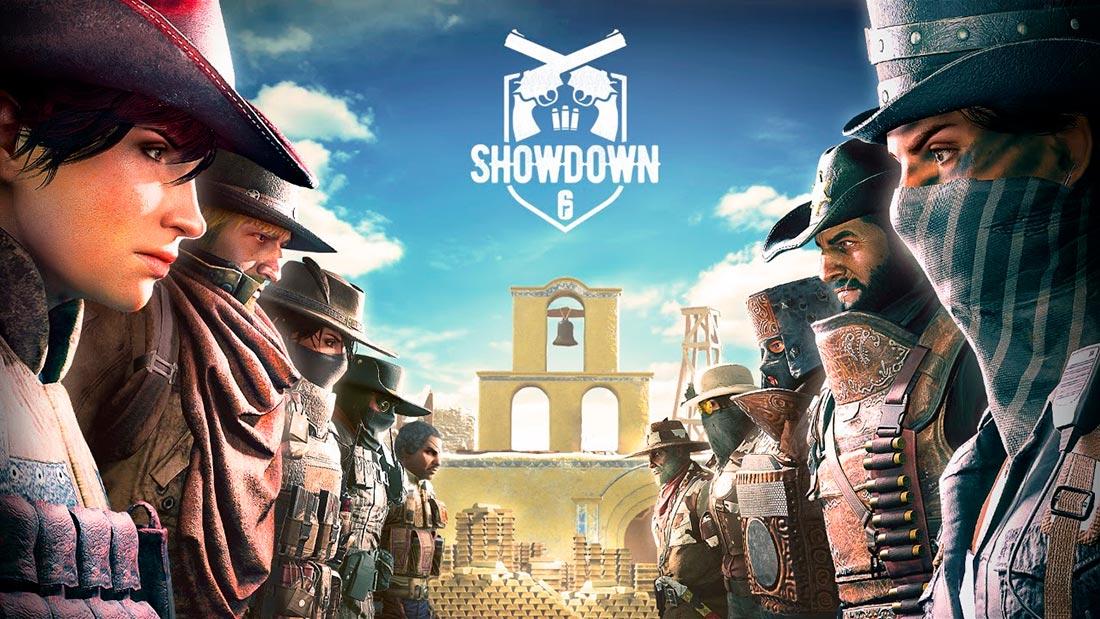 Rainbow-Six-Showdown