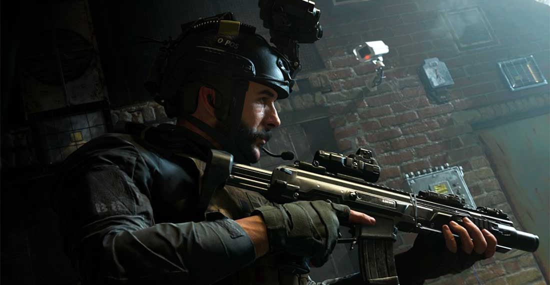 Call-Of-Duty-Modern-Warfare-Trailer-Multiplayer
