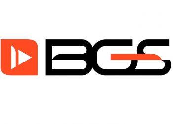 bgs-logo-2019