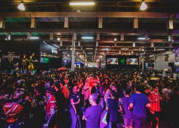 BGS-2019-Evento-Game-Xbox-One
