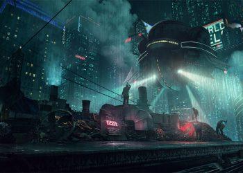 Cyberpunk-2077-mapa