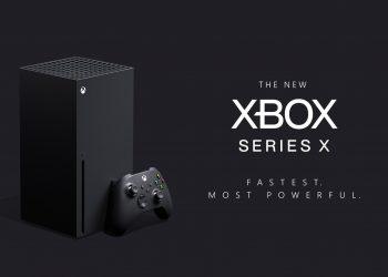 Xbox-Serie-X