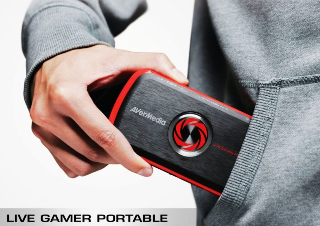 capturadora-avermedia-live-gamer-portable-hd-externo-c875_MLM-F-4435858892_062013