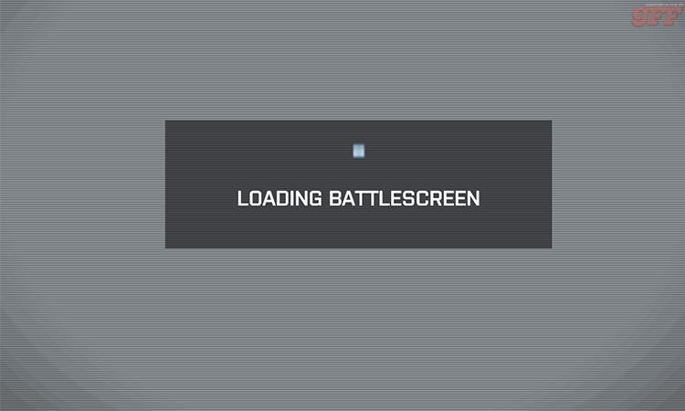 Como-usar-o-Battlescreen-no-PC-5