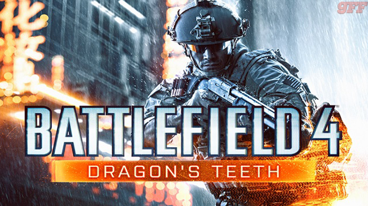 DLC-Dragon's-Teeth-GameForFun-2