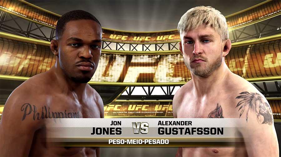 Jon-Jones-UFC-1