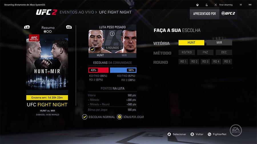 UFC-2-Eventos-Ao-vivo