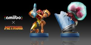 metroid_samus_returns_amiibo