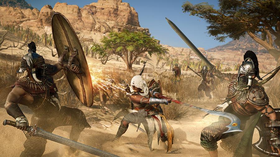 assassins-creed-origins-combate
