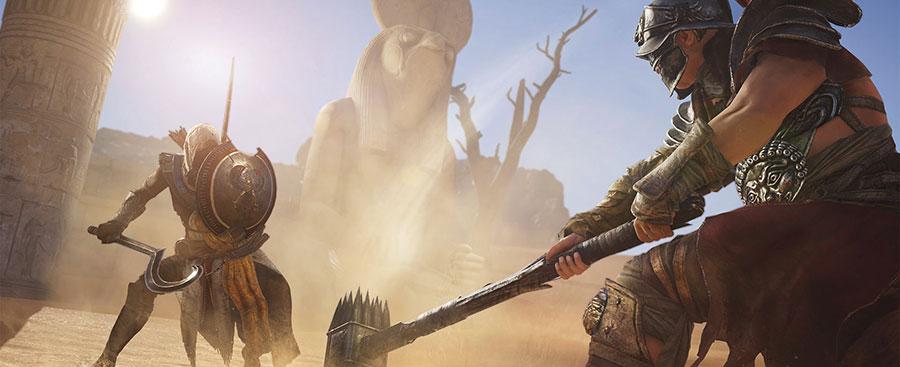 assassins-creed-origins-espadas