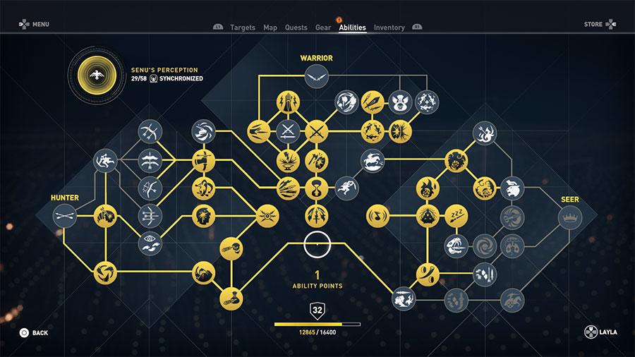 assassins-creed-origins-habilidades