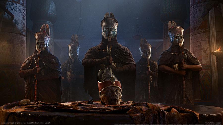 assassins-creed-origins-historia