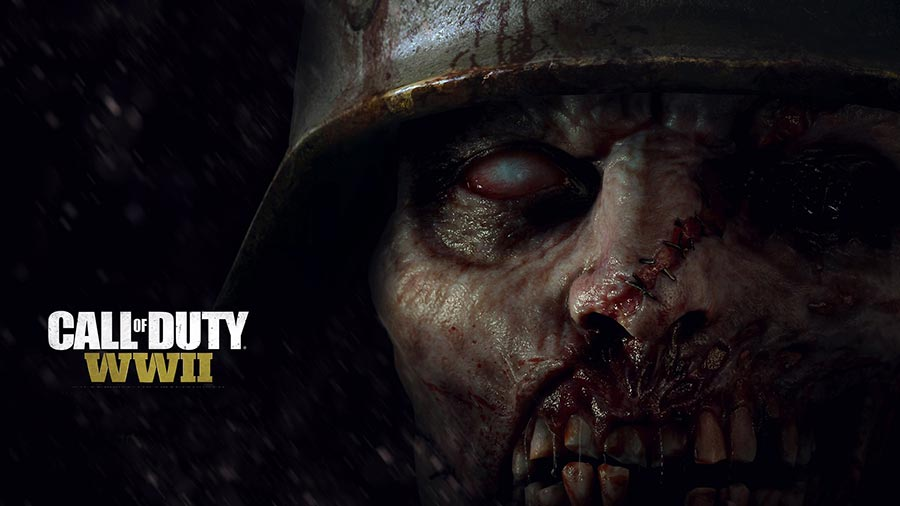 cod-review-4