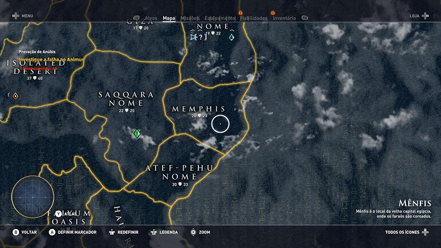 Assassin's-Creed-Origins-Dicas-3