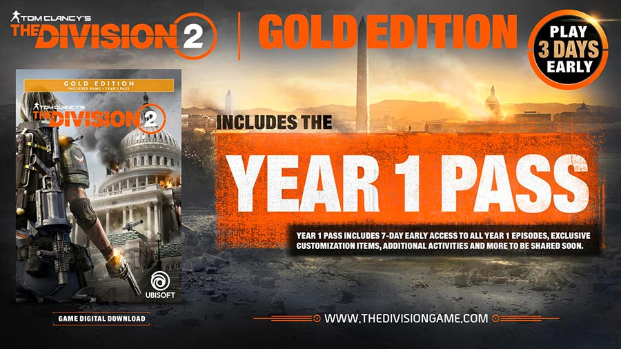 The-Division-2-Conteúdo-Gold-Edition
