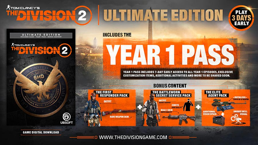 The-Division-2-contepudo-ultimate-edition