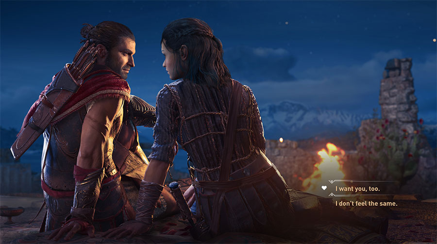 Assassin's-Creed-Odyssey-Romances
