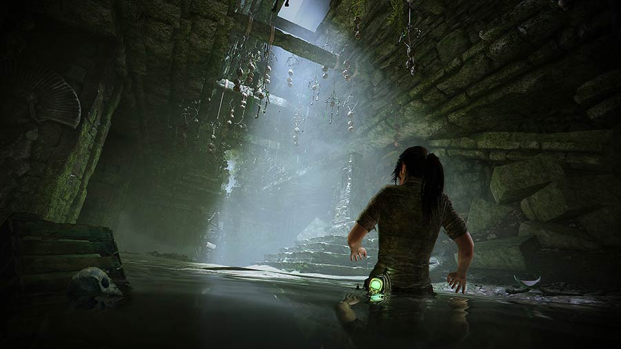 Shadow-Of-The-Tomb-Raider-graficos