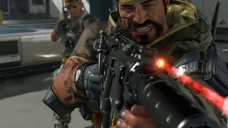 Cod-black-ops-4-review-1