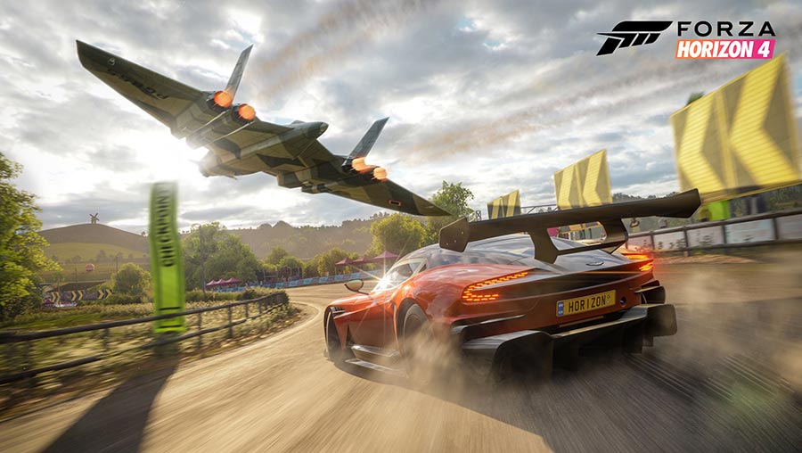 forza-horizon-4-review-4