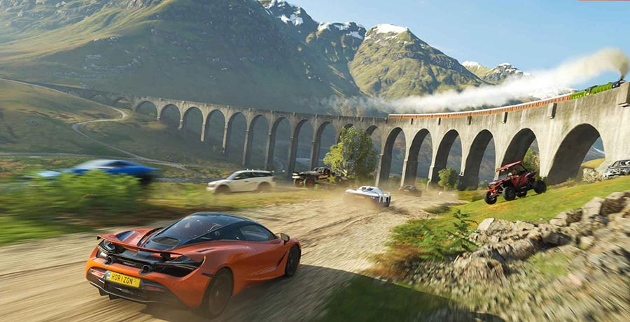 forza-horizon-4-review-online