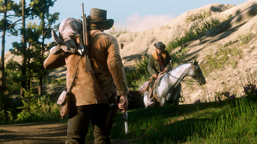 Red-Dead-Redemption-2-animais-de-lemoyne
