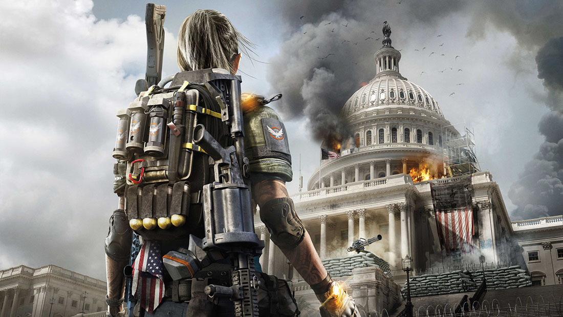 the-division-2-game-white-house-7138-hd-1920x1080
