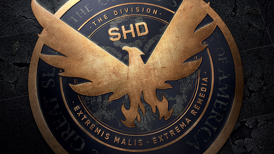 the-division-2-shd-logo-game-7132-hd-1920x1080