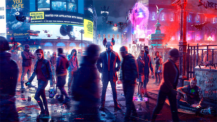 watch-dogs-legion-porquinho