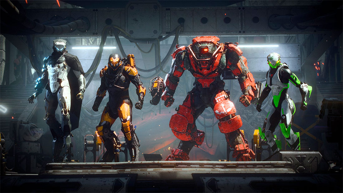 Anthem-Review
