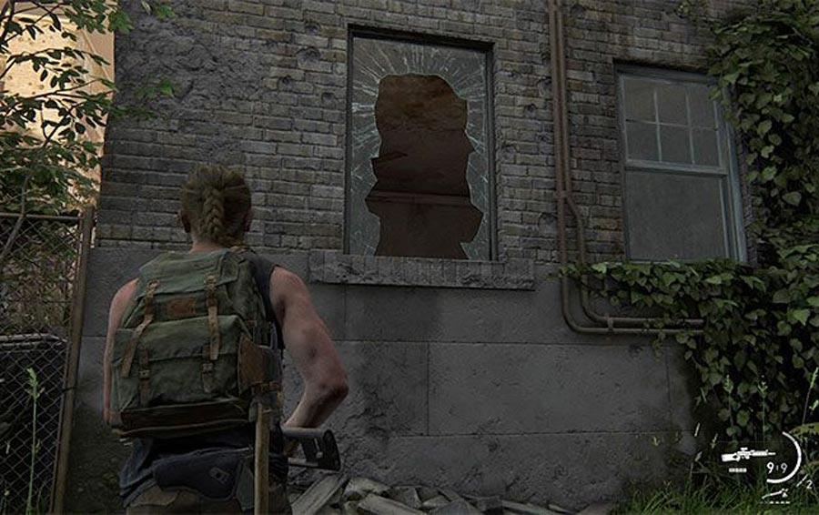 janela-quebrada
