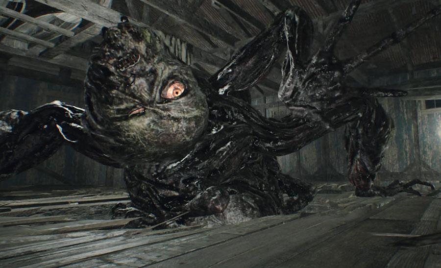 Resident-Evil-7-como-matar-jack-baker