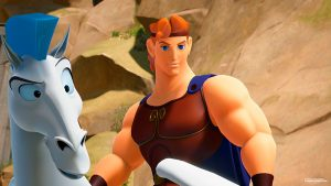Hercules-Kingdom-Hearts-3
