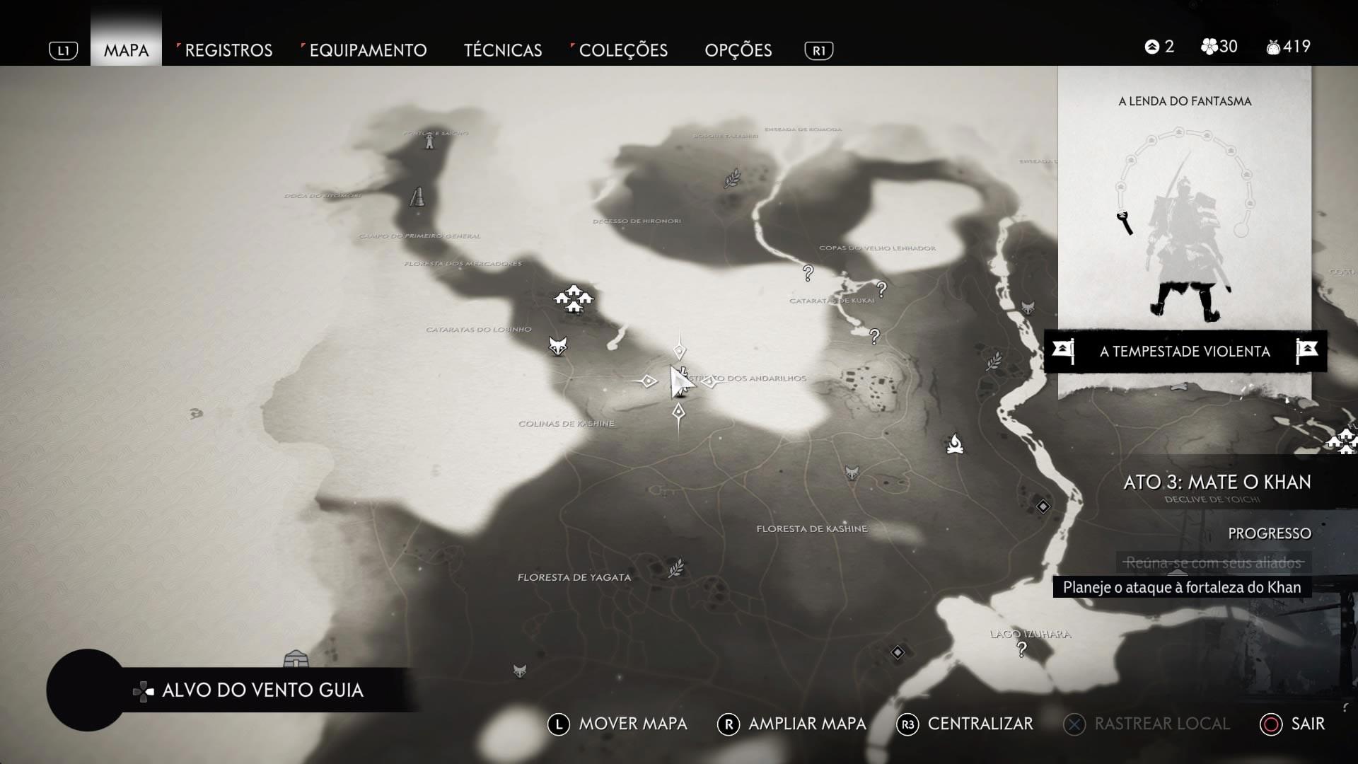 mapa-branca