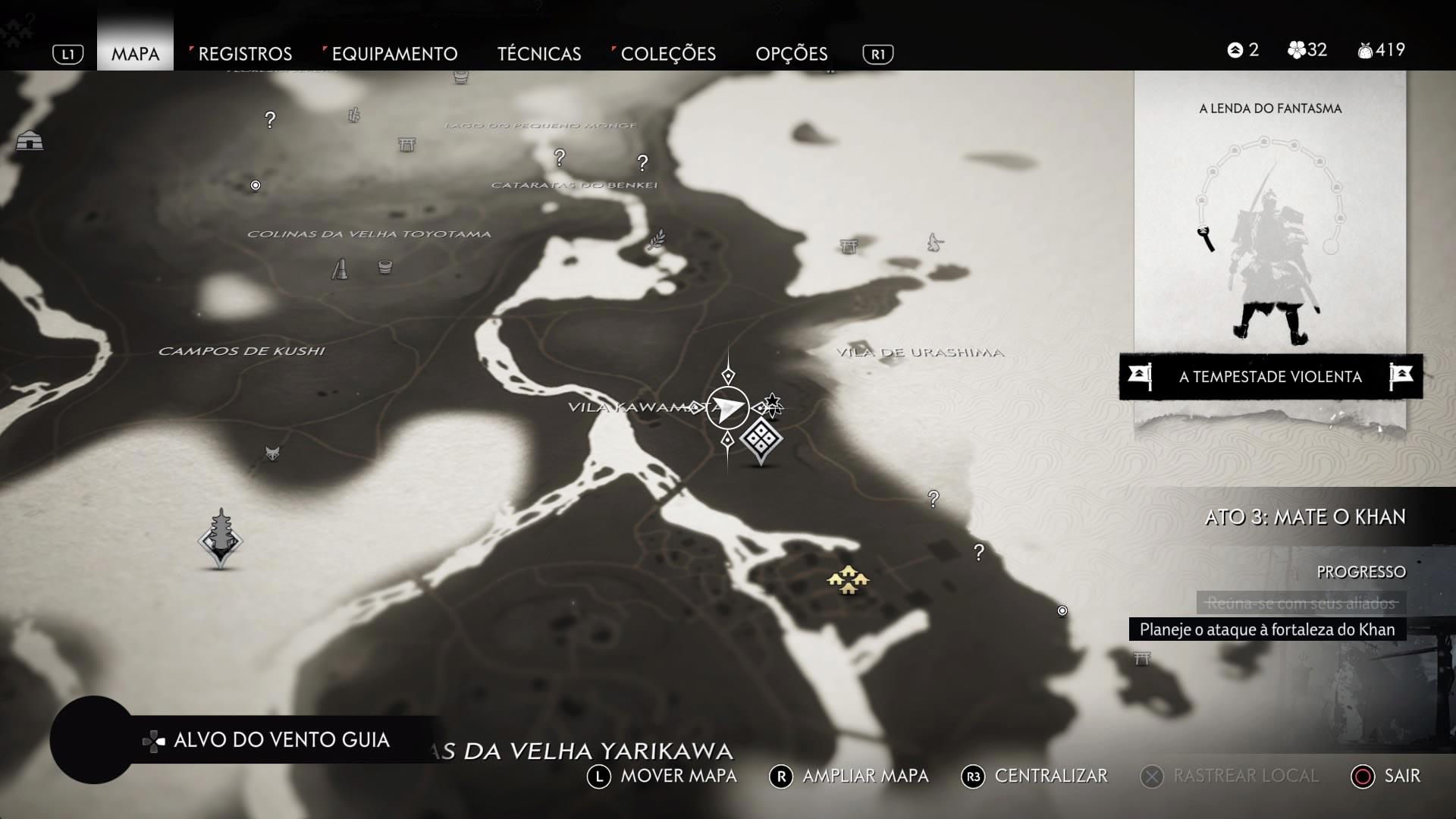 mapa-preta