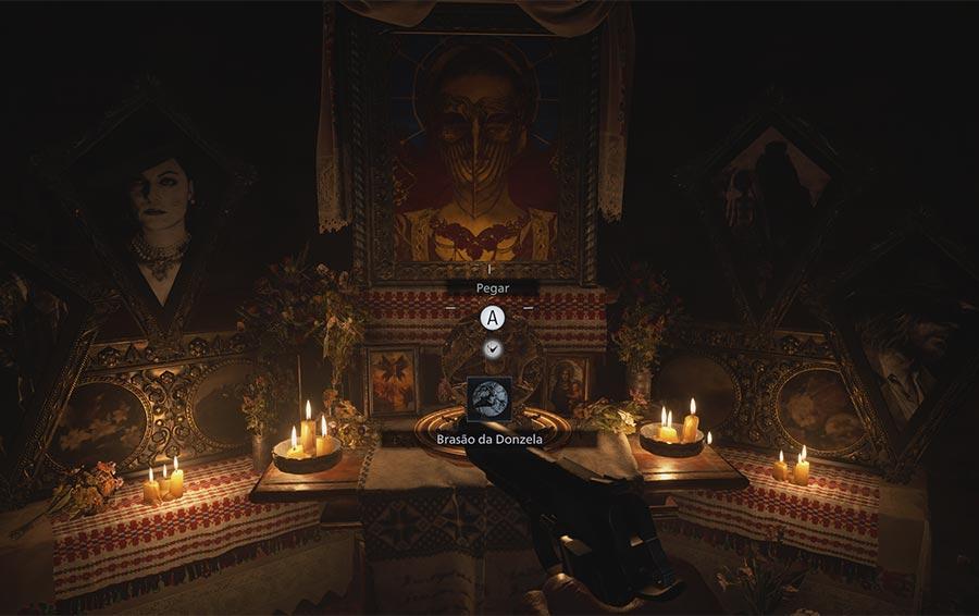 brasao-altar