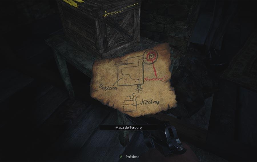 mapa-do-tesouro
